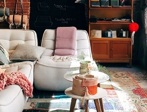 Wohnen im Landhausstil! Ideen für gemütliches Zuhause