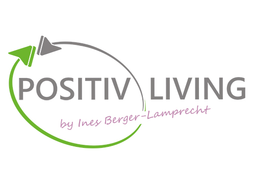 Berger Raumdesign Logo